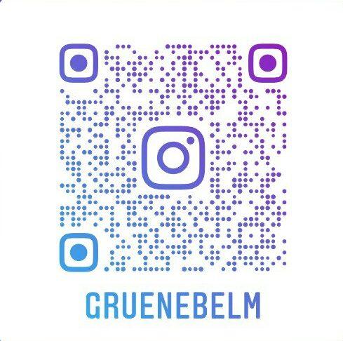 Instagramm Code